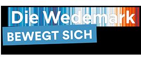 wedemark-bewegt-sich.de Logo